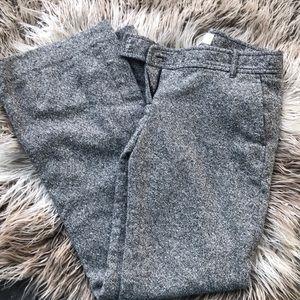 Ann Taylor Loft petites dress pants